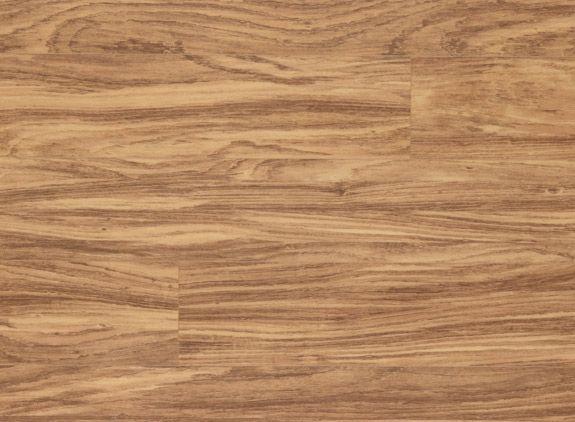 quick step livyn prix affordable comment poser votre sol en lvt livyn infini legno quick step. Black Bedroom Furniture Sets. Home Design Ideas