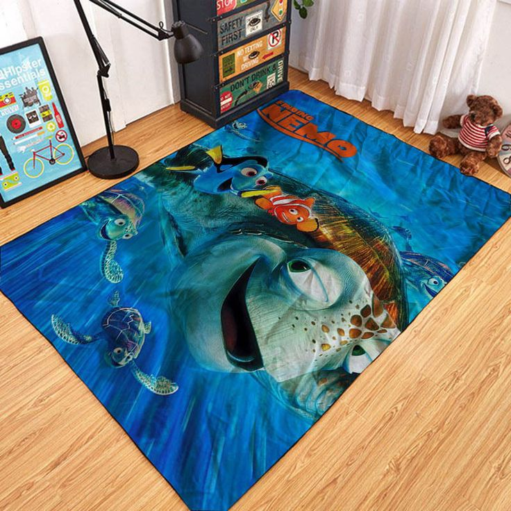 "New Finding Nemo Disney Cute Fish And Turtle Finding Dory Blanket 58"" x 80"" Inch #Unbranded #Top #Trend #Limited #Edition #Famous #Cheap #New #Best #Seller #Design #Custom #Gift #Birthday #Anniversary #Friend #Graduation #Family #Hot #Limited #Elegant #Luxury #Sport #Special #Hot #Rare #Cool #Cover #Print #On #Valentine #Surprise #Kate #Spade #Blanket"