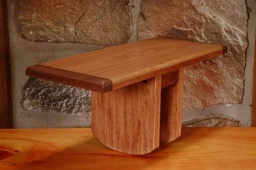 meditation stools - Google Search