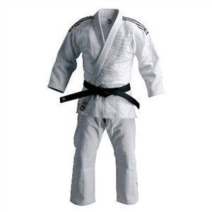 Noris Kimono Judo Unisex