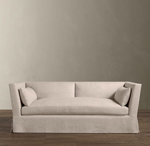1000 Images About Sofas On Pinterest Couch Living
