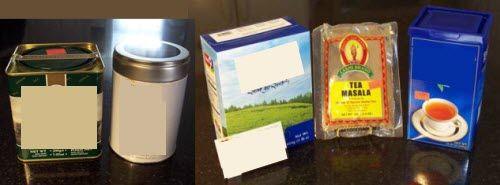5 Tips When Buying Tea in a Tea Shophttp://englishtea.us/2014/02/06/5-tips-when-buying-tea-in-a-tea-shop/