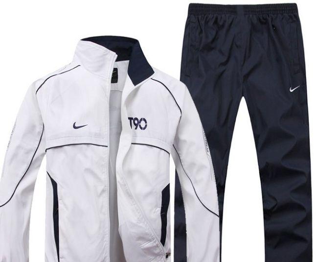 Buy Sports Jackets Online - JacketIn