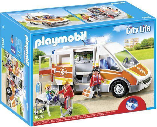 Mejores 61 imágenes de ¡Playmobil es lo más! en Pinterest - design juwelierladen relojeria alemana