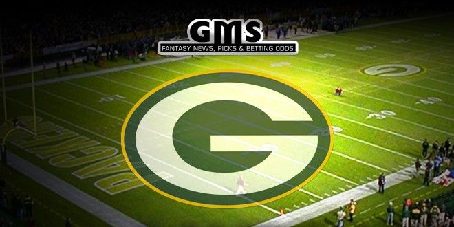 Live Blog: NFL on CBS - Bengals at Packers – GET MORE SPORTS
