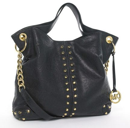 Love Michael Kors bags!!!