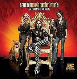 Gene Simmons Family Jewels.jpg