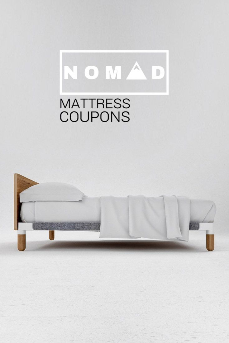 save coupons to sears day mattresses canada mattress online select off up sale today only