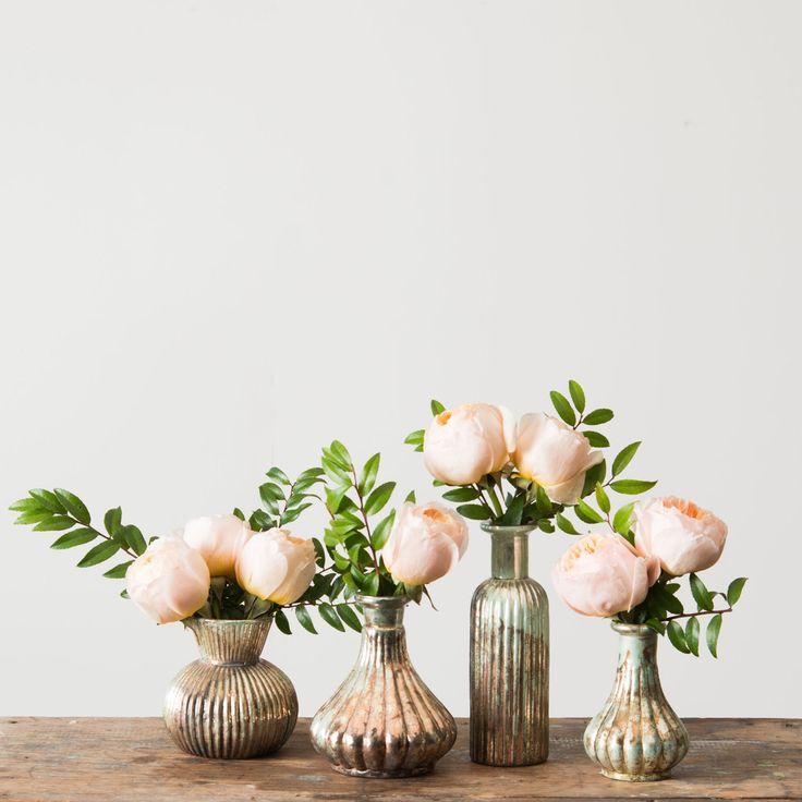 Reveal vase magnolia market dining room centerpiece decor chip joanna gaines