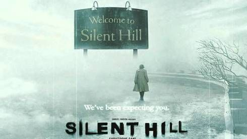 Download Silent Hill 2006 Full Movie