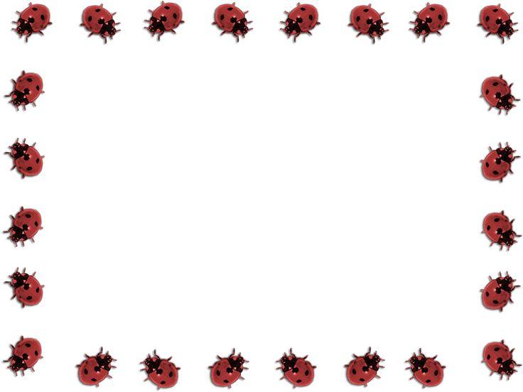 81 best ladybug images on pinterest ladybugs crafts for