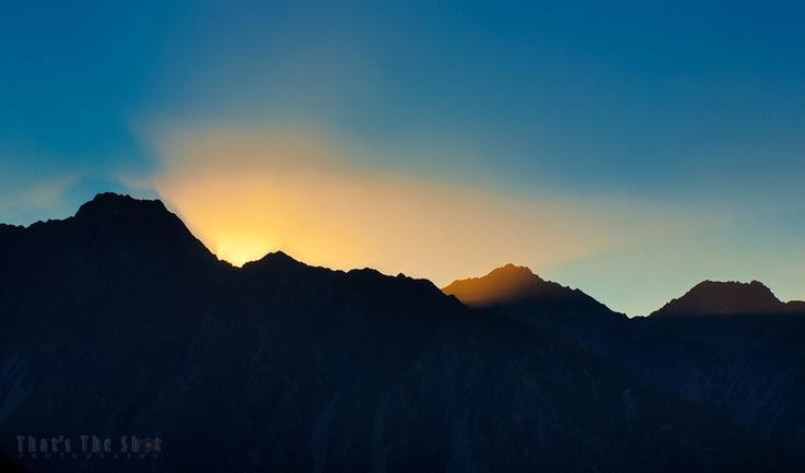 Mount Cook - 3045-web.jpg