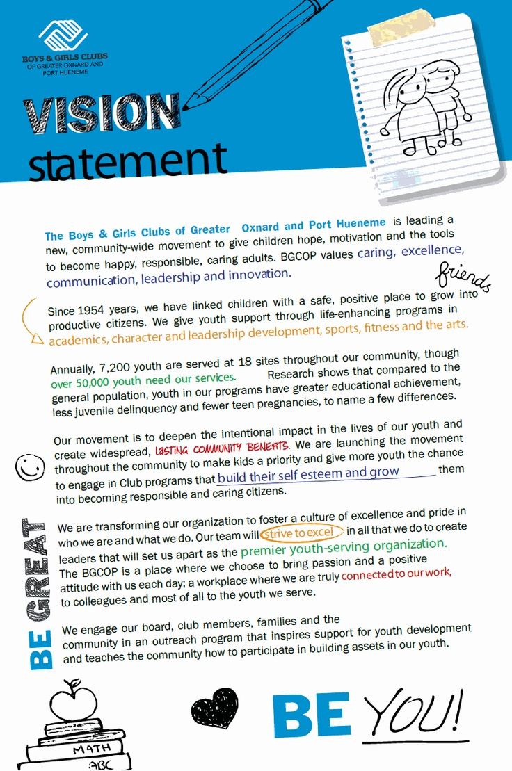 google s mission statements essay Google's food program feeds employees in more than 200 cafés and 1,000 self-service kitchens across the globe, while fine-tuning every step in the food service process, from procurement to prep to plate to disposal, in support of the company's sustainability goals.