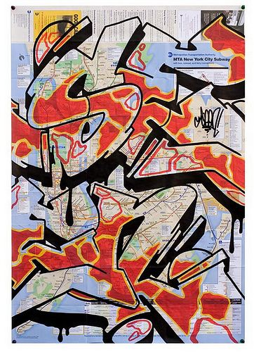 Best Graffiti Trains Images On Pinterest Trains Frances O - Guy paints over graffiti and rewrites them in a more legible way