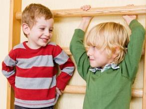 Test: Estilos de aprendizaje. ¿Tu hijo es visual, auditivo o kinestésico? ¡Feliz vuelta al cole!