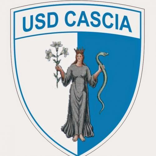 USD CASCIA spiega con Una sentenza unica e scandalosa