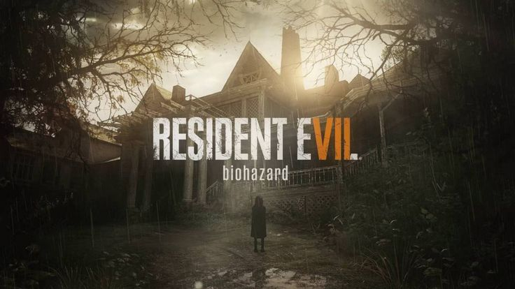 """'Resident Evil 7': VR Mode Really Worth The Trouble? Critics, User Give Negative Reviews  The demonstration, which will be formally titled """"Resident Evil 7: The Starting Hour,"""" will be available to down load for free for all Play-Station Plus subscribers. (  Jaki Media / Youtube  )        You can find already plenty of games out for the VR and """"Resident Evil 7"""" is component of the contemporary games using the technology. Can it be needed though?       Ad       Daily Mail UK lately  n.."""
