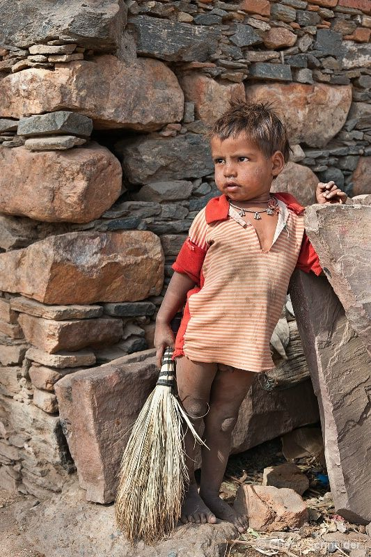child labour in india a historical The overall aim of the ilhrp is to initiate, integrate and revive historical research  on labour in india and is the first of its kind in the country.