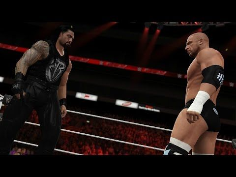 wwe game free download apk