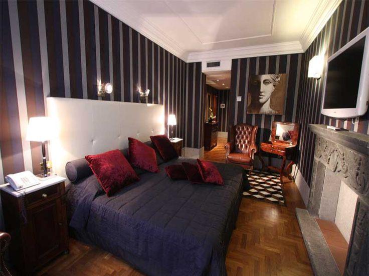 Luxury Bedrooms For Teenage Boys 63 best home- bedrooms (boys room) images on pinterest | bedroom