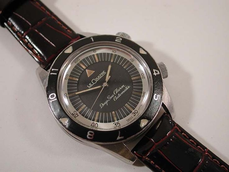 US $15,071.19 Pre-owned in Jewelry & Watches, Watches, Wristwatches