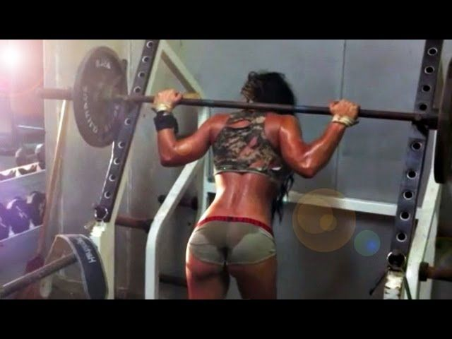 Aesthetic Bodybuilding & Fitness Motivation (with Alon Gabbay) - https://www.best-self.xyz/aesthetic-bodybuilding-fitness-motivation-with-alon-gabbay/