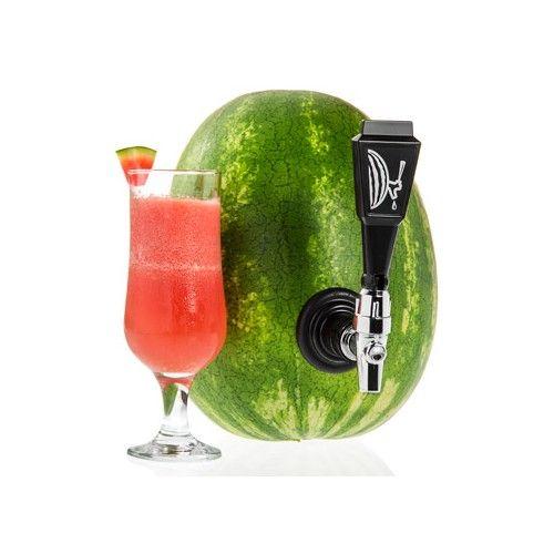 Készülj a nyárra egy speciális dinnye csapoló szettel! http://www.crazyshop.hu/dinnye-csapolo-szett-641