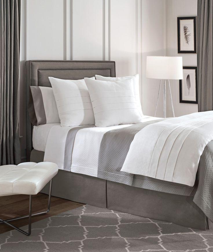Bedroom /Martine Haddouche /