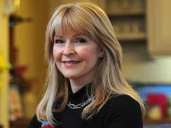 Toyah Willcox: My new age secret of a good night's sleep - #Acupuncture #Bedford #ShaftesburyClinic @ShaftesburyC #ShaftesburyC