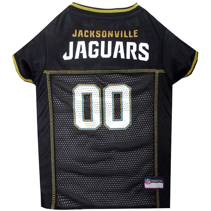 to from and be nflshop scheduled are retail sale at jaguar uniform as jaguars process april alternates broader new on well jerseys fan the design com jacksonville locations nikestore