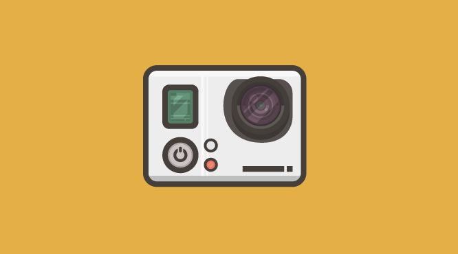 Bancos de imágenes gratuitos y de gran resolución y algunas nociones sobre licencias de uso creative commons