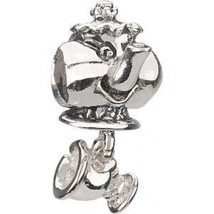 17 best images about moda joyas bodas y mas on pinterest for Pandora jewelry amarillo tx