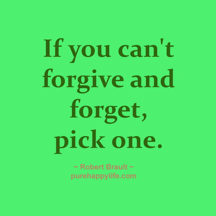 162 Best Images About Forgiveness = Keeping Your Heart