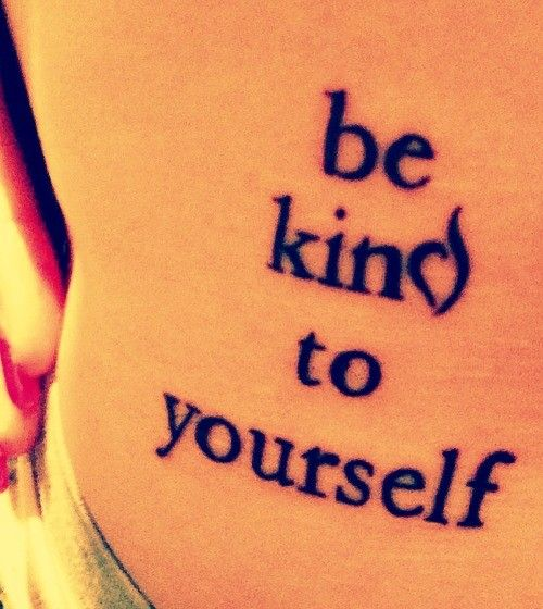 Recovery Tattoo This Is Beautiful Recovery Tattoos: 28 Beautiful Tattoos That Represent Eating Disorder