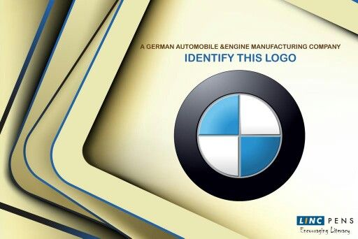 Can you #identify this #logo ???