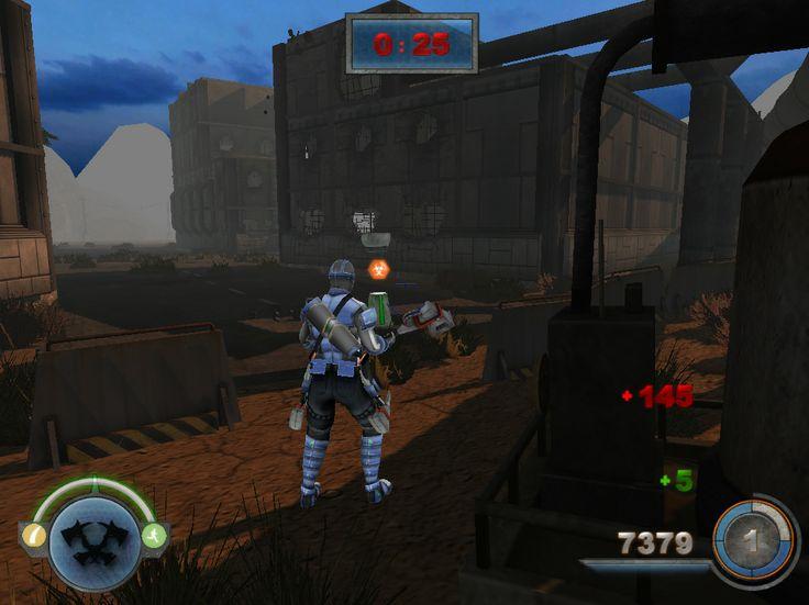http://www.jeux-video-gratuits.org
