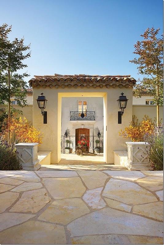 22 Best Exterior Paint Images On Pinterest Homes