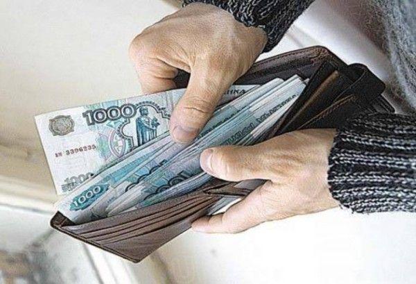 Микрозаймы – все сервисы России, где можно получить заем