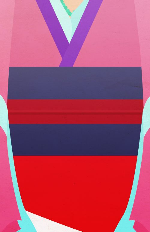 http://petitetiaras.tumblr.com/post/21298005314/simple-disney-princess-phone-backgrounds-by