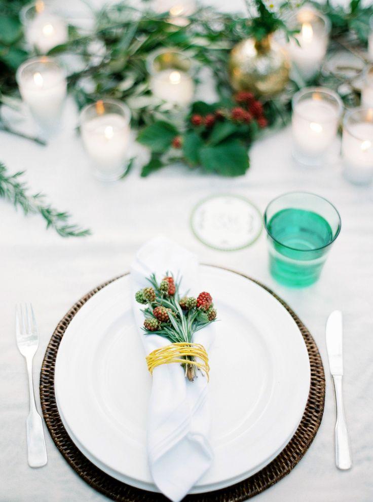 32 besten Summer Garden Wedding Trachtenhochzeit Bilder auf