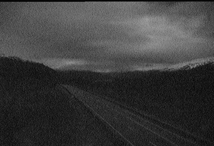 Road conditions - Alaska 511 - Transportation & Public Facilities, State of Alaska.