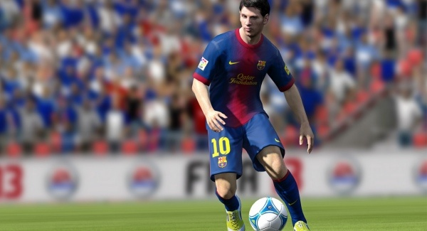 It looks like many of you are still having problems with FIFA 13, with the PC version specifically encountering crashes which is starting to make your experience with the game a nightmare. Luckily, EA is aware of the issues going on and they are planning to fix a multitude of...