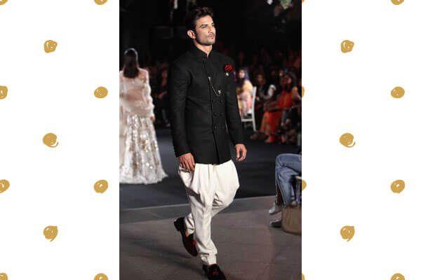 33+ Diwali outfit ideas men ideas