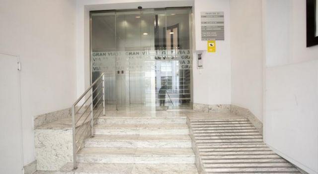 Hostal Andorra - 2 Star #Guesthouses - $45 - #Hotels #Spain #Madrid #MadridCityCenter http://www.justigo.com/hotels/spain/madrid/madrid-city-center/hostal-andorra_30479.html