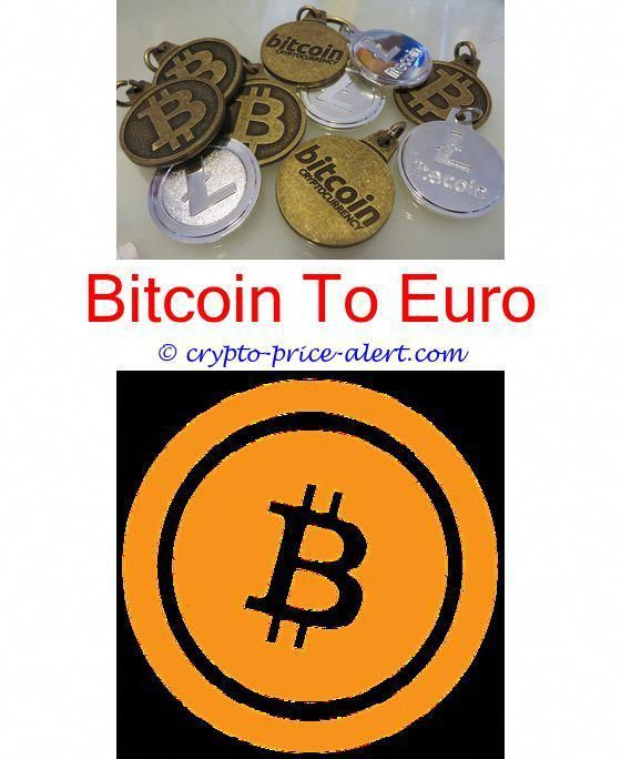 Goldman Sachs Bitcoin Price Online Hire Developers Graph Rate History Bitcoi You Need To Know About Bitcoins