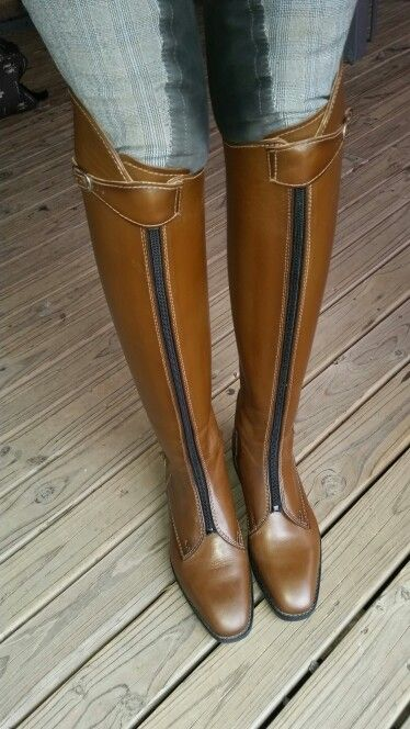 379 best images about Tack & Riding Apparel on Pinterest | Ralph ...