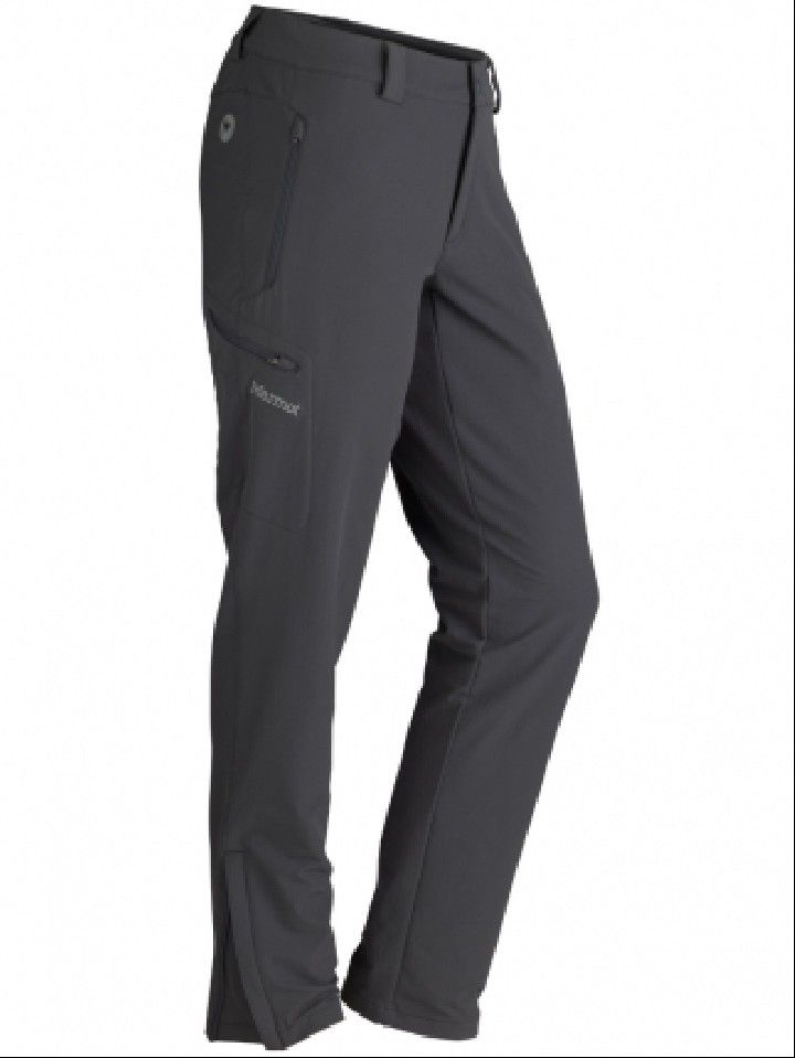 Rock Climbing Shorts, Pants, and Capris for Women | Jans.com