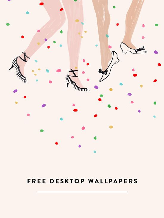 ... . on Pinterest | Dress Your Tech, Desktop Wallpapers and Love Fest