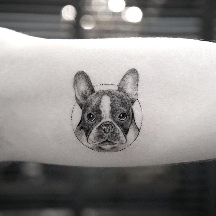 Consulta esta foto de Instagram de @mr.k_tattoo • 2,464 Me gusta