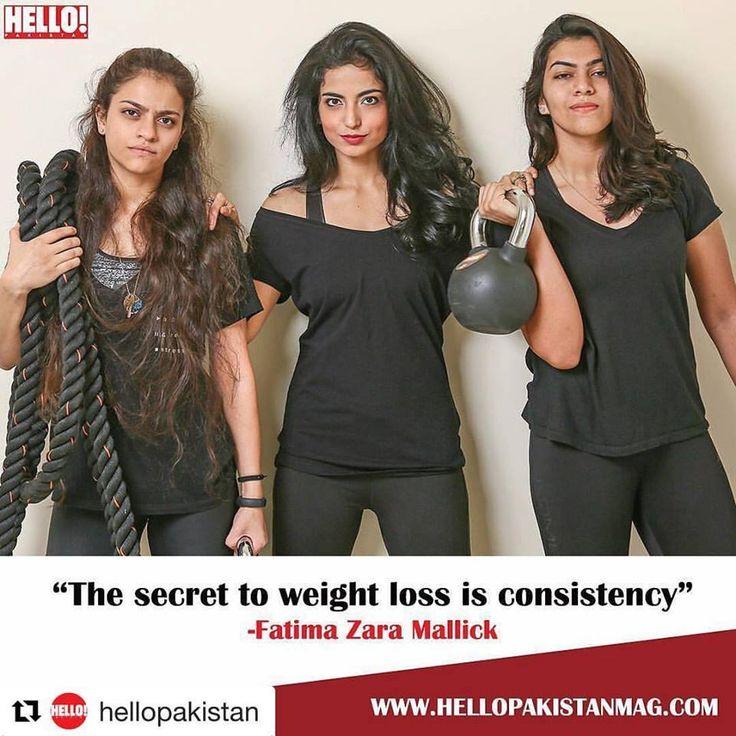 Team FZM for Hello Pakistan  #fatimazaramallick #fzmboutiquefitness #fzmamazons #celebritytrainer #crossfit #fitness #zumba #weightloss #fitnessrebels